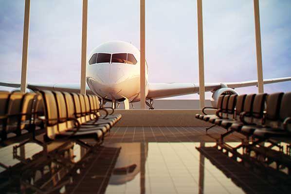 Travel-And-Accomodation