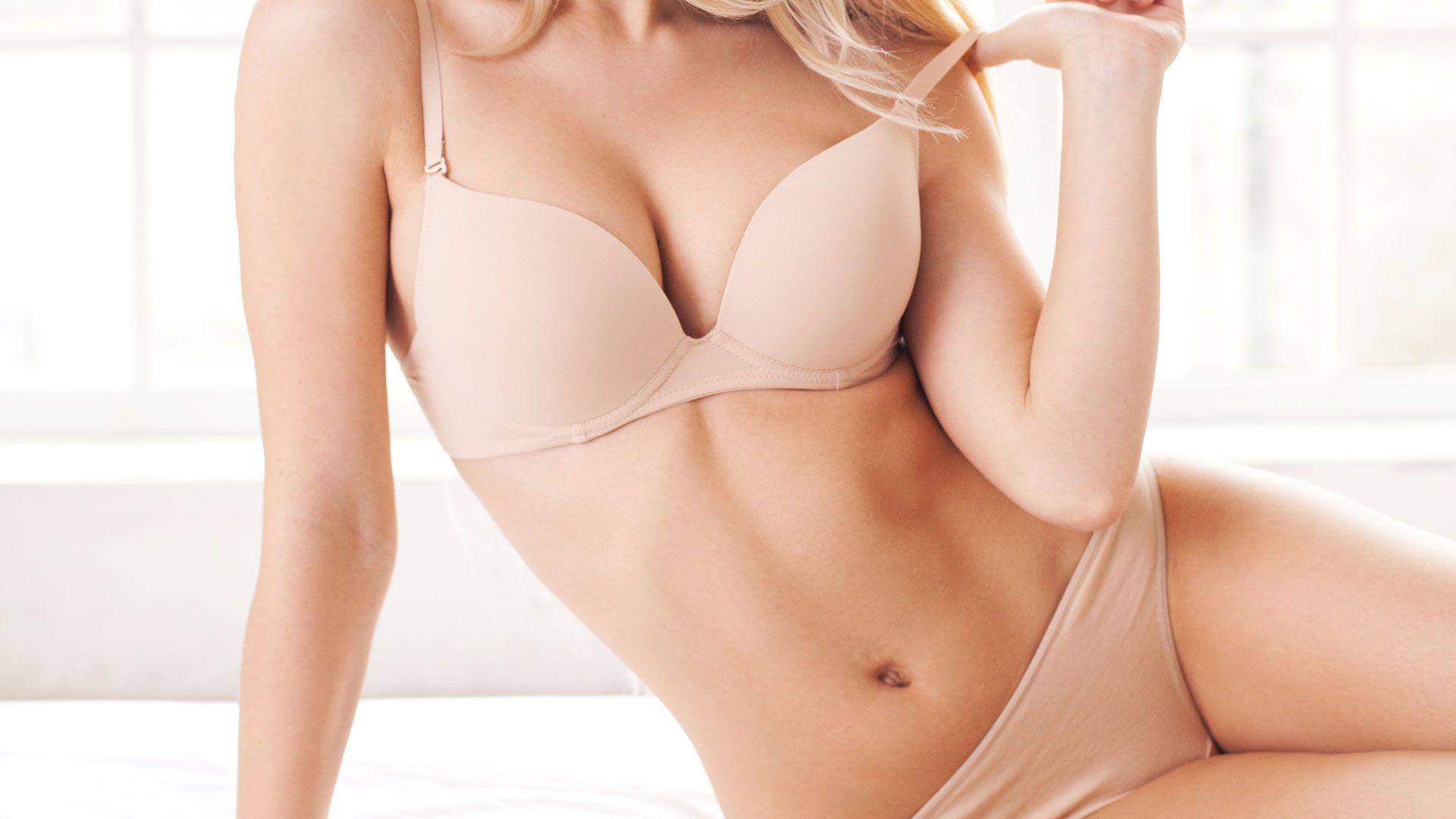 Body-Procedures/High Definition Liposuction