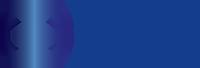 Galanis Logo