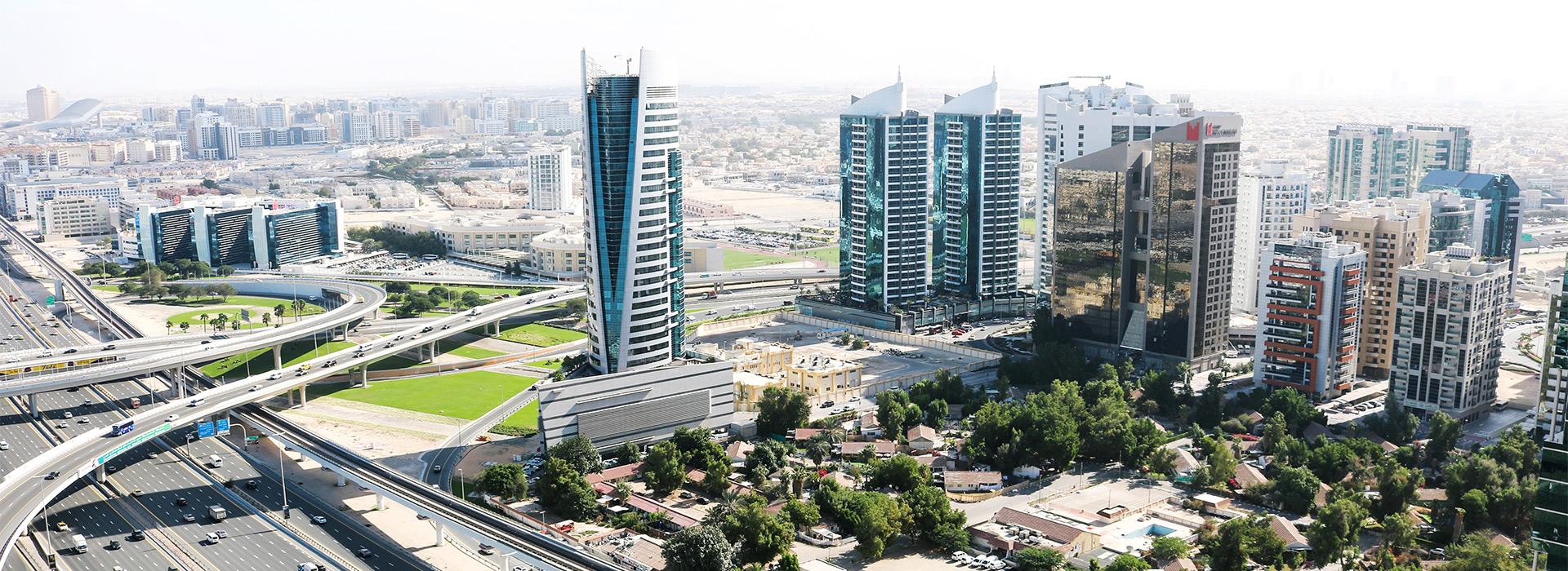 Surgical Center in Dubai: CosmeSurge